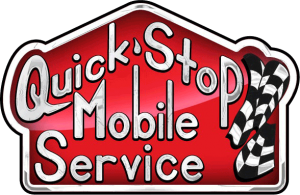Mobile Oil Changes | Northampton | Springfield | MA
